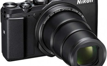 Nikon COOLPIX A900 Black Friday Deals 2019