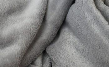 Sunbeam Microplush Heated Blanket Black Friday Deals