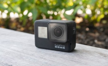 GoPro HERO 7 Black Friday Deal