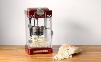 Popcorn Machine Black Friday Deals 2019