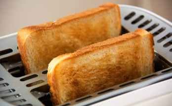 Toaster Black Friday Deals 2019