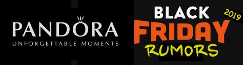 pandora black friday deals 2019