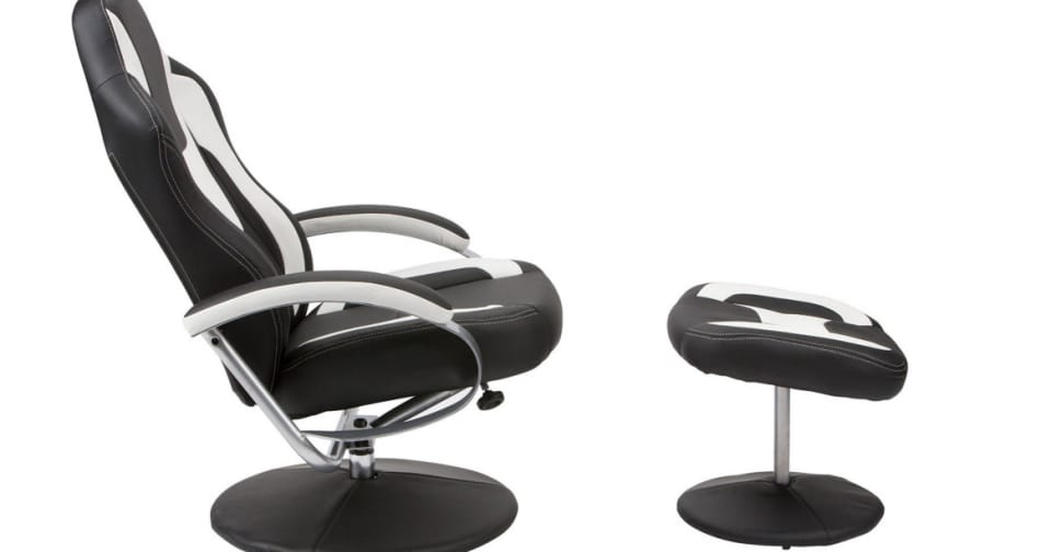best gaming chair uk which suvs have captains chairs 5 cool deals | black friday