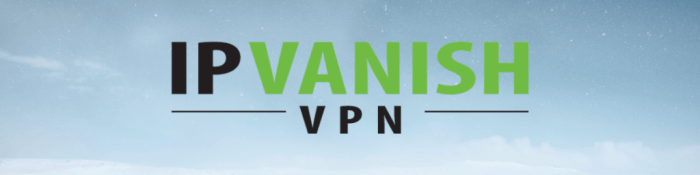 IPVanish-basic-plans-and-discounts