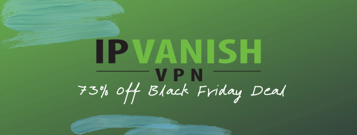 IPVanish-coupon-73%-off-2019