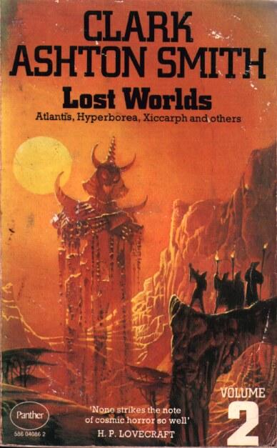 Top 100 Fantasy Books : fantasy, books, Fantasy, Books, Black