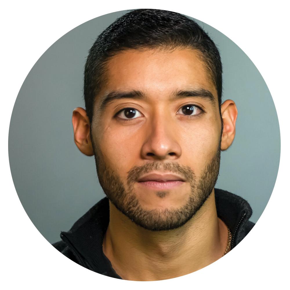 Bryan-Delgado