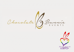 Chocolate Bunnie Events 300x212