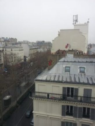 France-view-from-hotel