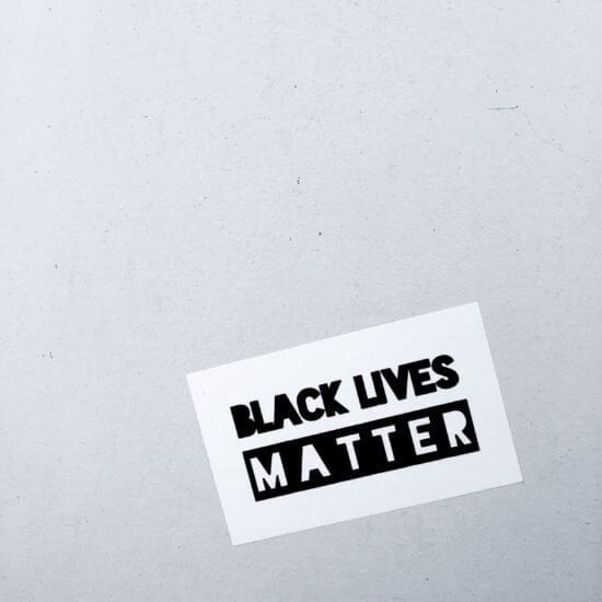 sticker-you-465047