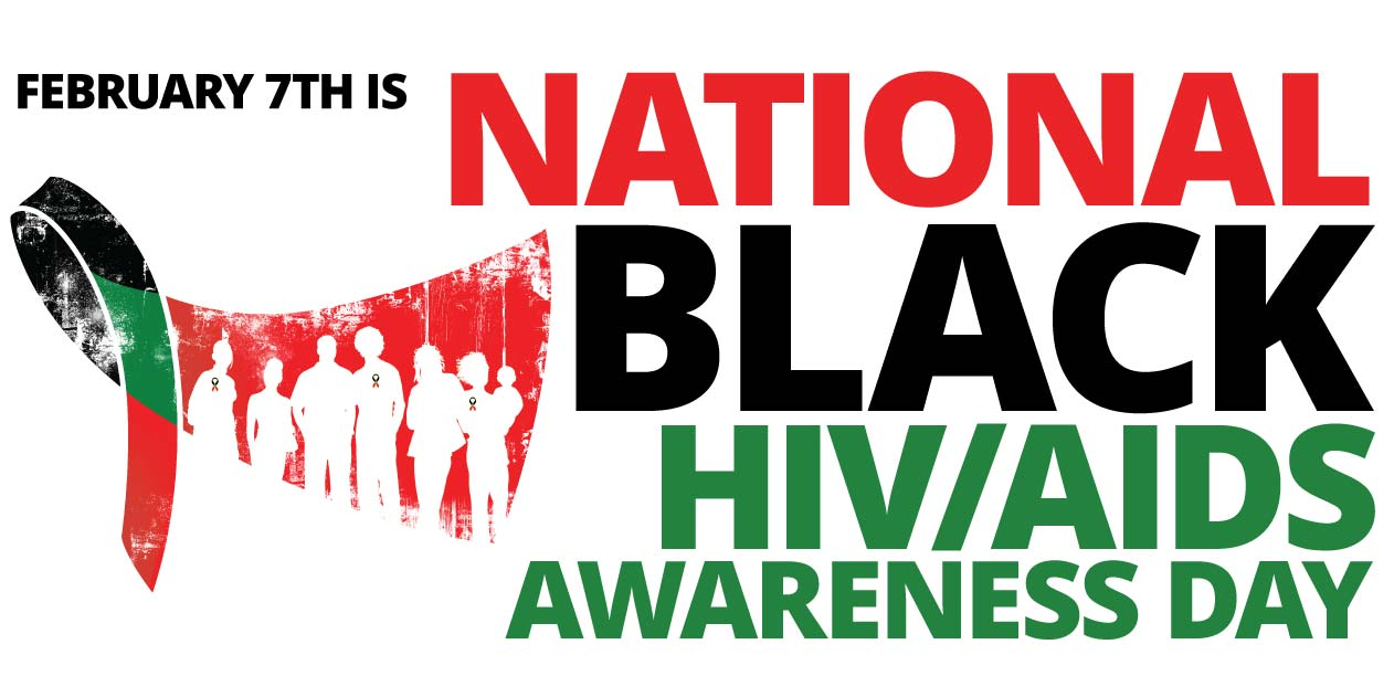 National-Black-HIV-AIDS-Awareness-Day