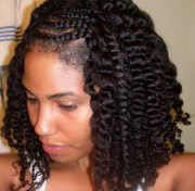 dscn4451 black girl with long