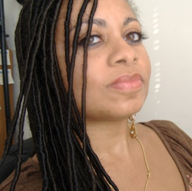 Stupendous 6 Braid And Twist Extension Styles To Try This Summer Black Girl Hairstyles For Women Draintrainus