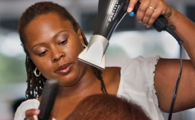 6 Tips For Surviving A Salon Trip With Your Hair Intact