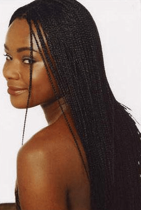 how-to-take-down-braids-and-twists-without-experiencing-breakage