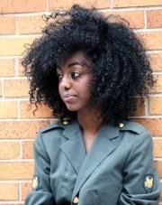 snytt 3c 4a natural hair style