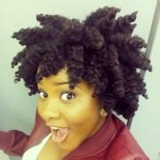 img 20121109 094124 black girl