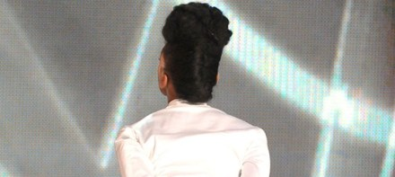 janelle-monaes-updo-is-even-more-luscious