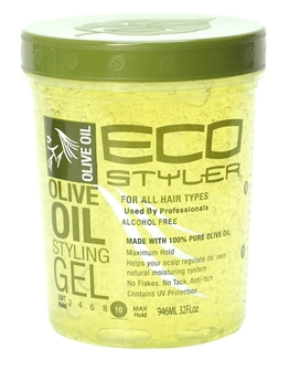 eco styling gel hair 5 effective and free hair gels black 9248