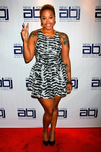 essencecom-chrisette-michele-attends-the-2013-new-york-association-of-black-journalists-gala-at-the-time-life-building-in-new-york-city_347x520_42