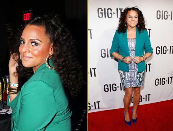 essencecom-marsha-ambrosius-attends-the-gig-it-launch-party-at-capitale-bowery-in-new-york-city_610x464_13