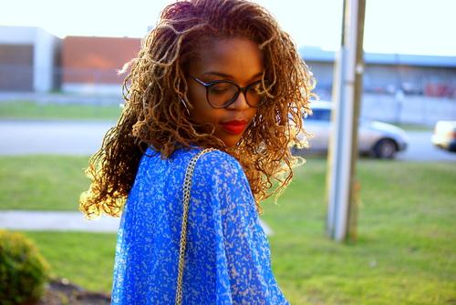 Are Sisterlocks Worth the Hefty Price Tag Black Girl - 4B Hairstyles
