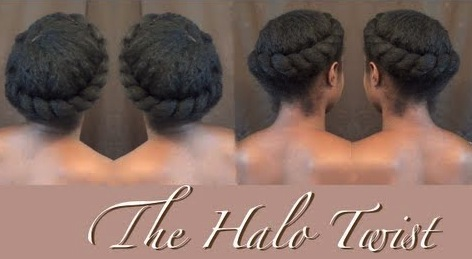 Incredible 7 Easy Summer Styles For Poolside And Beach Fun Black Girl With Hairstyle Inspiration Daily Dogsangcom