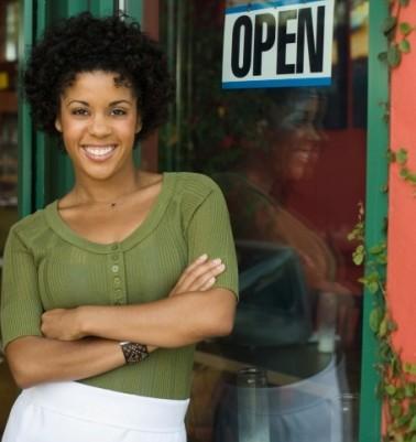 black-woman-owns-shop-378x401