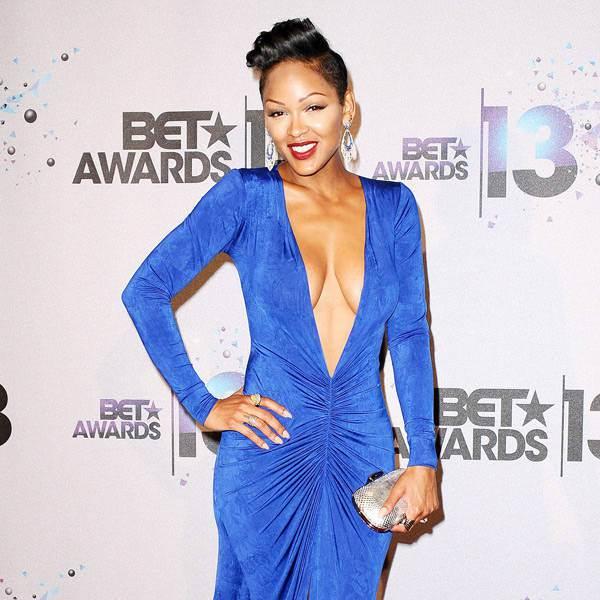 megan-good-bet-awards-2013-dress-pretty-girls-rock-dresses2