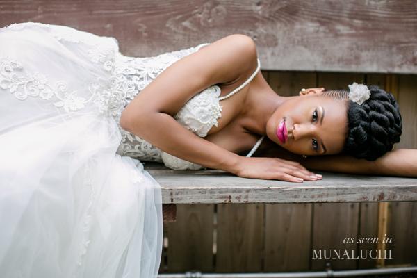 Munaluchi_Vintage_shoot_Petronella_Photography-20