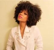 bema 3b natural hair style