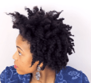 7 fabulous hairstyles short