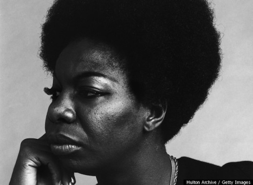 Groovy The Natural Hair Movement In The 3960S And 3970S How It Began And Hairstyle Inspiration Daily Dogsangcom