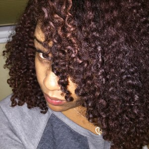 Pre Poo Treatments For Natural Hair C
