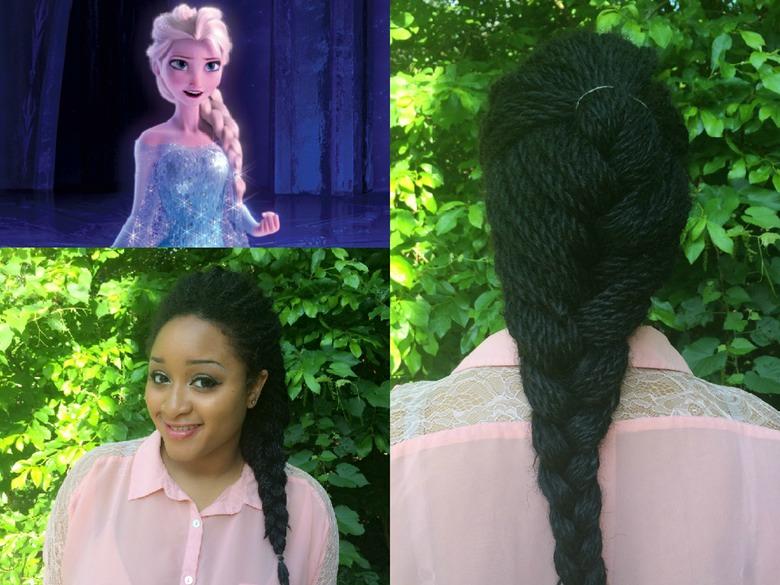 Disney Hairstyles disney channel 31a27d40 E065 0132 463f 0ebc4eccb42f