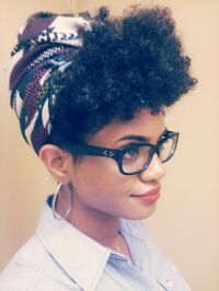 30 Headwraps for the Long, Short and Loced Part 1 - BGLH ...