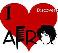 i-love-afro