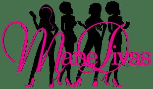 mandedivas logo
