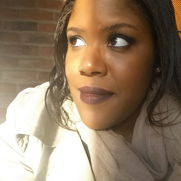 black-women-vamp-lipstick