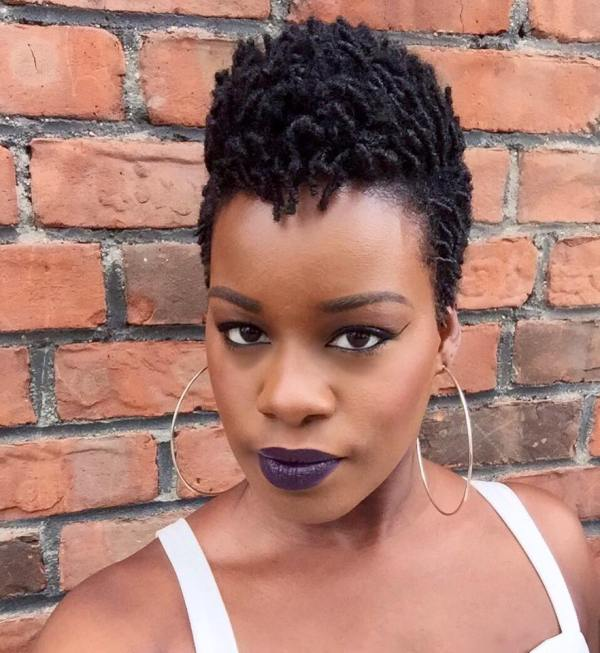 vamp-lipstick-for-fall-black-woman