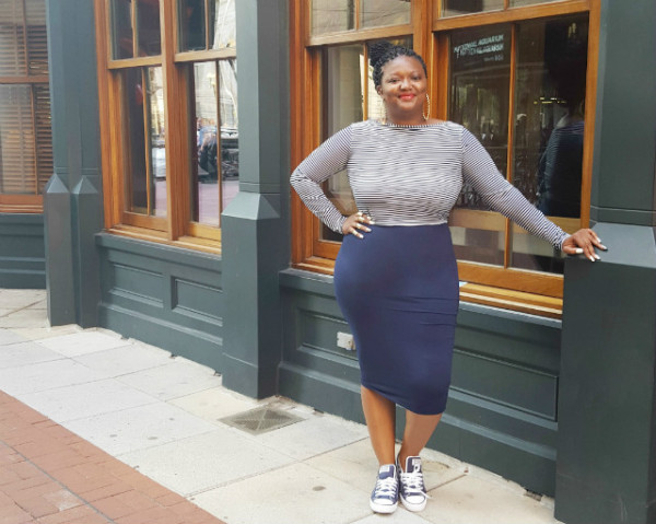sneaker-fashion-skirt