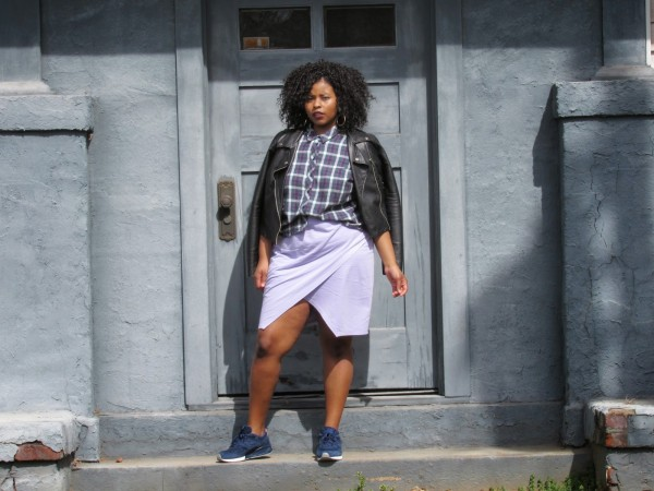 how-to-style-sneakers