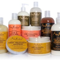 Shea Moisture Sells Large Stake to an Investment Firm, Naturals Express Disappointment