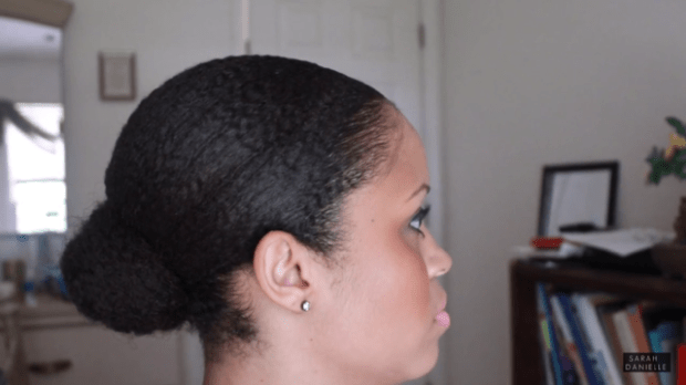 4-faux-low-buns-that-will-protect-your-hair-this-fall