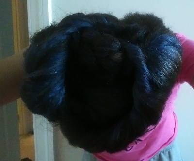 natural_hair_fail