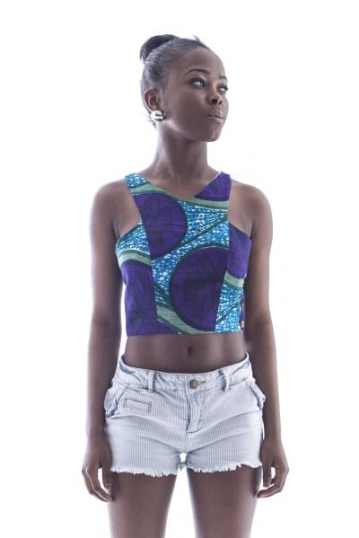 Kanfenda_Jekkah_African_Crop_Top_Womens_T