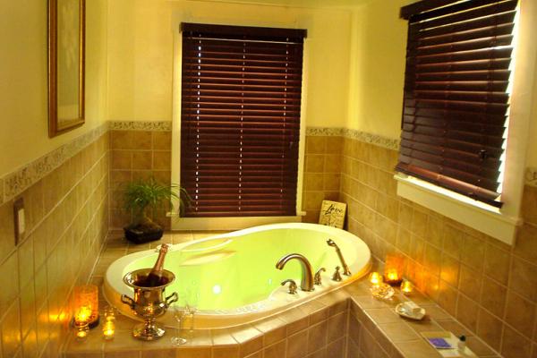 magnolia-bath