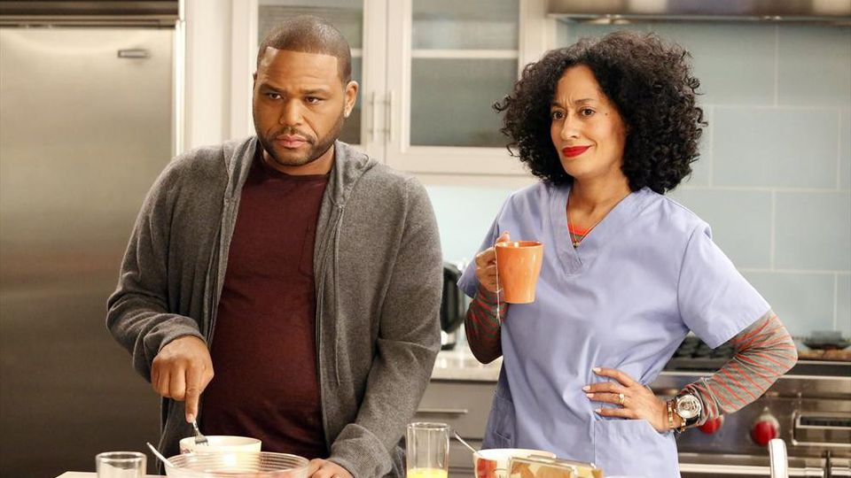 'Black-ish' is Tone Deaf on the Issue of Colorism