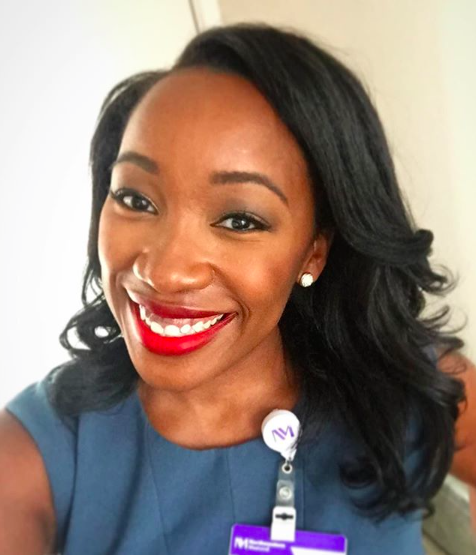 5 Black Woman Dermatologists to Follow on Instagram
