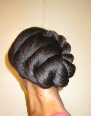 5 gorgeous and creative jumbo braid